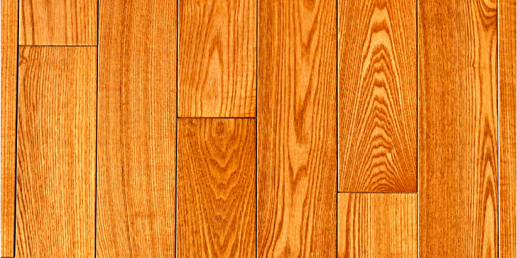 The Secret To Keeping Hardwood Floors Looking Beautiful