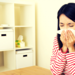 7 ways o prevent indoor allergies