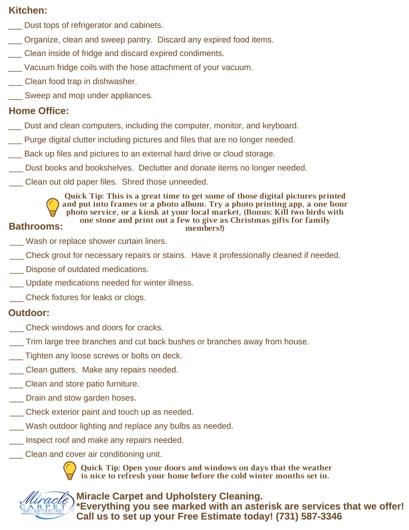 fall-cleaning-checklist-1