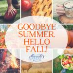 hello-september-1