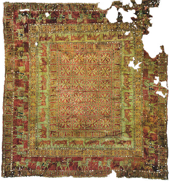 the-oldest-carpet-in-the-world-the-pazyryk